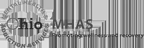 MHAS logo