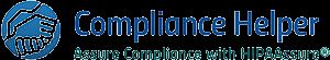 Compliance Helper logo