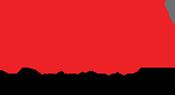 Health Level Seven International logo