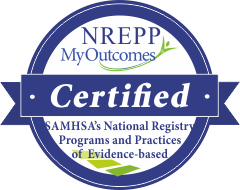 NREPP Certified