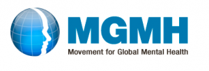 movement for global mental health