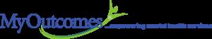 Myoutcomes logo