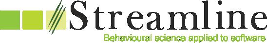 Streamline Logo
